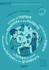 Pour comprendre les mathématiques GS - Guide pédagogique - Ed.2009