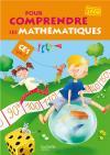 Pour comprendre les mathématiques CE1 - Fichier de l'élève - Ed.2009