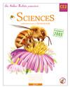 Les Ateliers Hachette Sciences expérimentales et Technologie CE2 - Livre de l'élève - Ed.2010