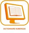 DICTIONNAIRE HACHETTE JUNIOR - version Tableau blanc interactif