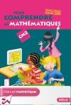 Pour comprendre les mathématiques CM2 éd. 2009 - Manuel numérique élève