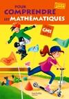 Pour comprendre les mathématiques CM1 - Fichier de l'élève - Ed.2011