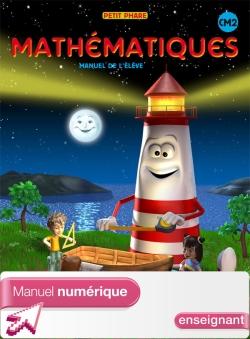 Petit Phare CM2 - Ed. 2010