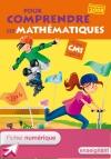 Pour comprendre les mathématiques CM1 - Fichier élève numérique enseignant - Ed. 2011