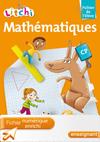 Litchi Mathématiques CP - Edition 2011 - Manuel numérique enrichi enseignant