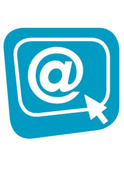 Site enseignant Fleurs d'Encre 4e 2011