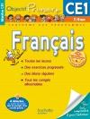 OBJECTIF PRIMAIRE - Français CE1