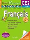 OBJECTIF PRIMAIRE - Français CE2