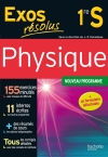 Exos résolus - Physique 1re S