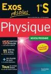 Exos résolus - Physique 1re S