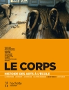 Le corps + CD