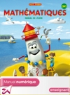 Petit Phare CM1 - Ed. 2012