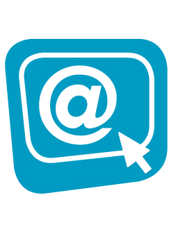 Site enseignant - Fleurs d'encre 3e - Edition 2012