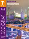 Géographie Tes ES/L - Livre élève Grand format - Edition 2012