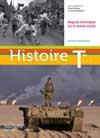 Histoire Tles ES/L - Livre élève Grand format - Edition 2012
