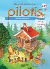 Lecture CP - Collection Pilotis - Manuel de code - Edition 2013
