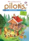 Lecture CP - Collection Pilotis - Cahier d'écriture - Edition 2013