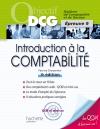 Objectif DCG Introduction à la comptabilité