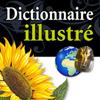 DICTIONNAIRE HACHETTE ILLUSTRE