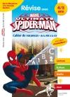 Révise avec Spider-Man MS/GS