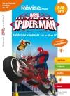 Révise avec Spider-man GS/CP
