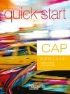 Quick Start CAP - Livre élève - Ed.2005