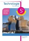 Fichier de Technologie 5ème - Edition 2014