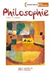 Philosophie Term. séries technologiques - Livre élève - Ed.2006