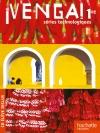 Venga ! 1res séries technologiques - Livre élève Grand format - Ed.2011