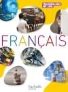 Français 3e Prépa-Pro/DP6 - Livre élève - Ed. 2012