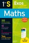 Exos Resolus Maths 1Re S