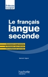 Le Français Langue Seconde