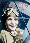 Histoire 1res ES / L / S - Livre de l'élève - Edition 2015