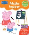 Peppa Pig Maths MS
