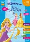 Révise avec les Princesses Du CP au CE1