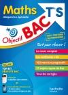 Objectif Bac - Maths Term S