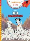 Les 101 Dalmatiens CP Niveau 1
