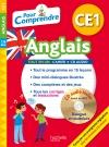 Pour comprendre l'anglais CE1