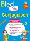 Bled école primaire Conjugaison