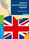 Les Fondamentaux - Histoire de la littérature anglaise