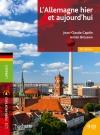 Les Fondamentaux : L'Allemagne Hier Et Aujourd'Hui