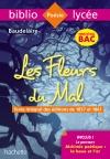 Bibliolycée Les Fleurs du mal Baudelaire BAC 2020