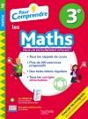 Pour Comprendre Maths 3E