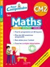 Pour Comprendre Maths CM2