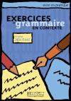 Mise en pratique Grammaire - Débutant - Livre de l'élève