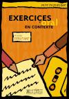 Mise en pratique Oral - Débutant - Livre de l'élève