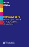 Collection F - Professeur de FLE (Hors série)