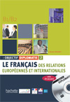 Objectif Diplomatie 2 - Livre de l'élève + CD audio