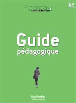 Agenda 2 : Guide pédagogique