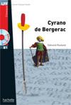 LFF B1 - Cyrano de Bergerac (ebook)